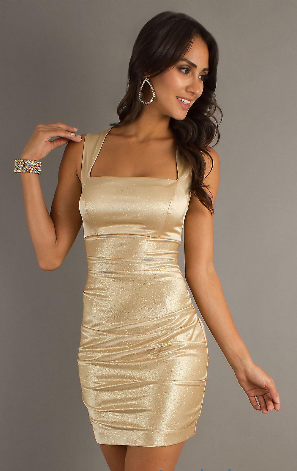 fustane per mbremje te matures 2014 - YouTube