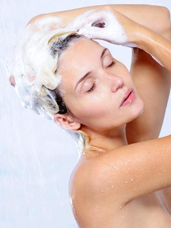 Shamponët dhe rënia e flokëve Shamponetfoto-1