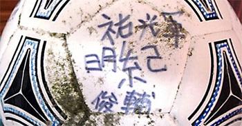 I humb topi në Japoni – e gjejnë në Alaska Topi1