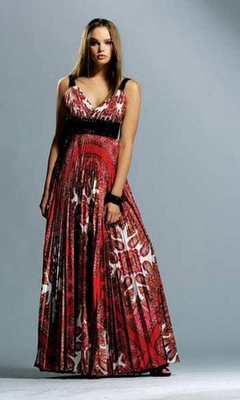 fustana per nuse nuserie style fashion dress mode hawaii fustana per