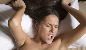 A ngel më lehtë me barrë femra nëse kënaqet në seks? Foto-1shtat1(1)