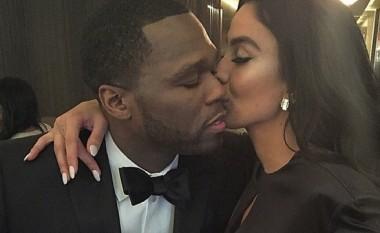 50 Cent me klip të ri, ja me kë ka bashkëpunuar (Video)