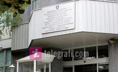 ATK-ja fal 105 milionë euro borxhe