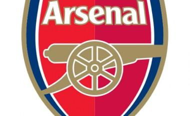 Lajmet e fundit rreth Arsenalit