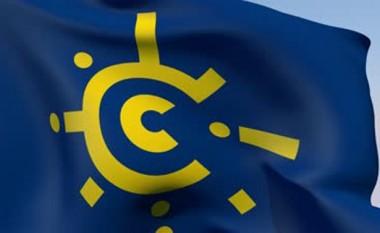 Kosova nuk ia ka pa hairin CEFTA-s