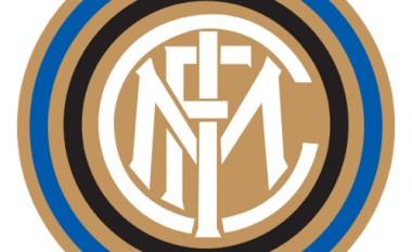 Gjithçka rreth Interit !