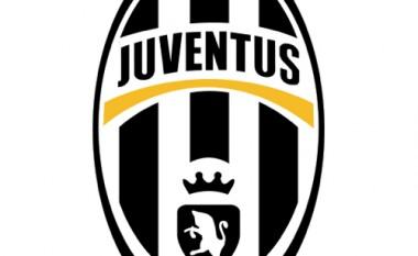 Lajmet për Juventusin mund t'i lexoni këtu