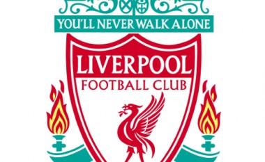 Lajmet e fundit rreth Liverpoolit