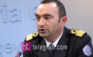 MSA-ja, 5 milionë euro më pak inkasim në Dogana