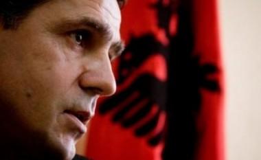 Isufi: Qeveria e Kosovës, më e madhe se e Kinës (Video)