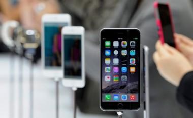 iPhone 7 mund të quhet iPhone 6SE?