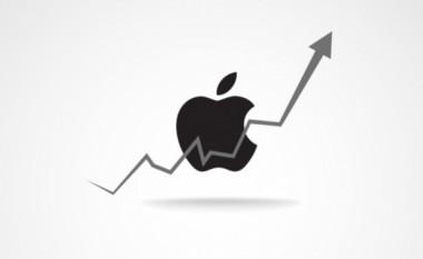 iPhone 7 nuk do të ketë variant me 16GB memorie!?
