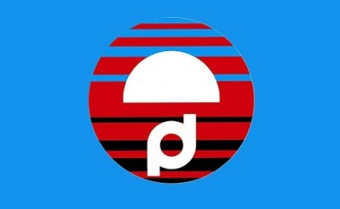 Reagon PPD për arrestimin e hetuesit të PSP-së, e quan veprim antiligjor