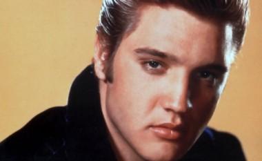 E pabesueshme - Elvis Prisley është gjallë? (Video)