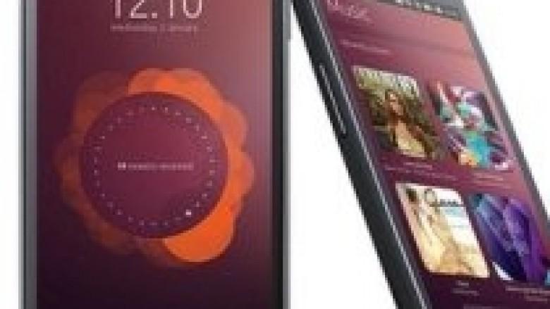 Sistemi operativ Ubuntu vjen në telefonat Android