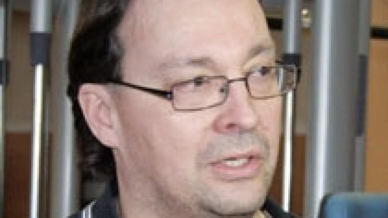 Mika Turunen trajner i ri i KB Trepçës