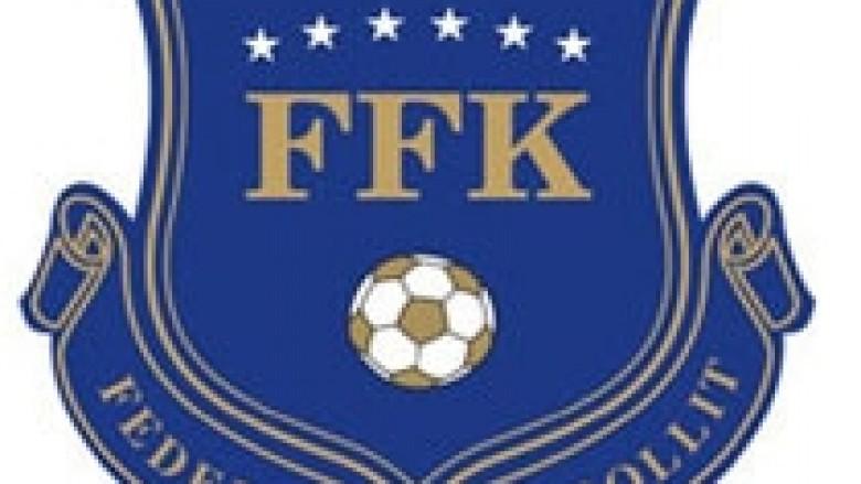 FFK më 8 janar shpall më të mirët e vitit