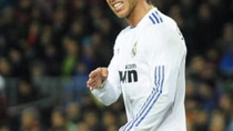 Ramos: Do të vërehet mungesa e Pepes