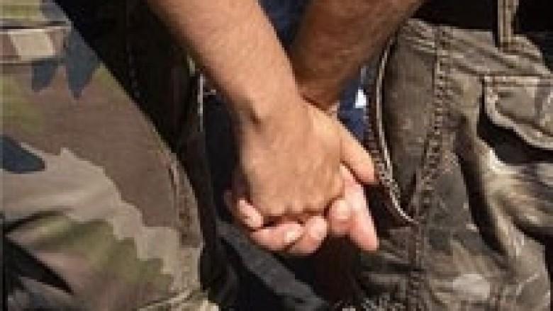 Martesat brenda të njëjtit seks, 7 arsye kundër