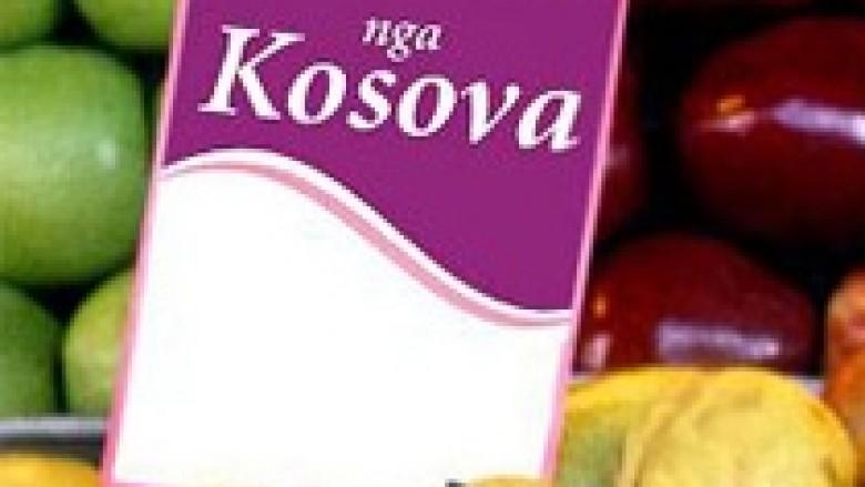 Bie interesimi për mallrat e Kosovës
