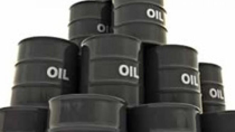 Nafta e Lodrës më e shtrenjtë