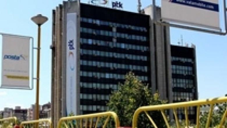 Zgjatet afati për privatizimin e PTK-së