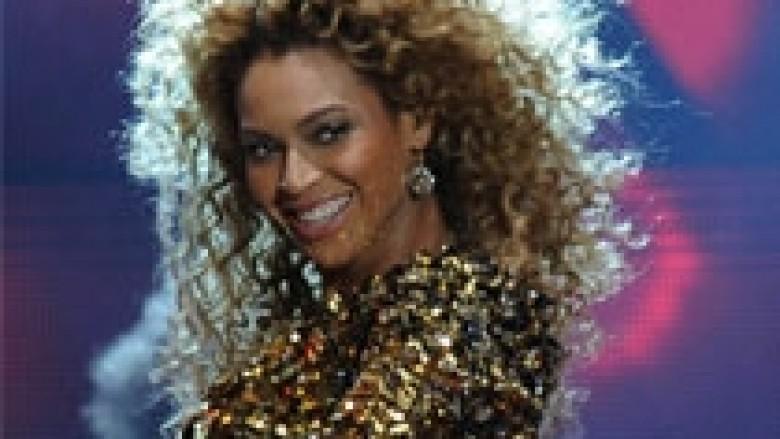 Beyonce të këndojë në inaugurimin e Obamës