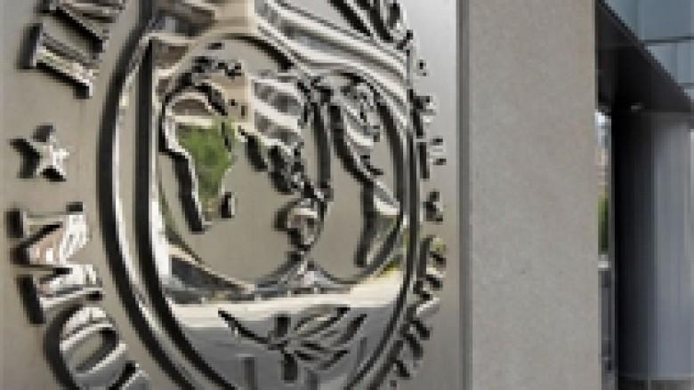 FMN: Portugalia të marr masa të ashpra ekonomike