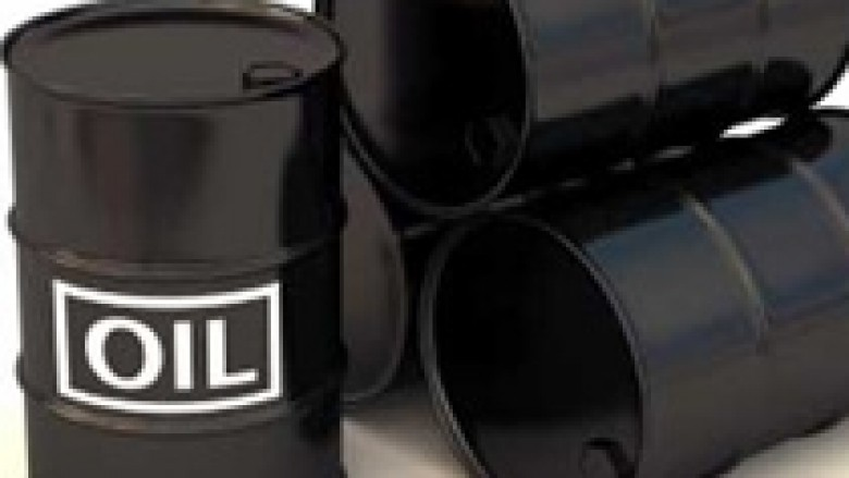 Tregtia kineze rrit lehtë naftën