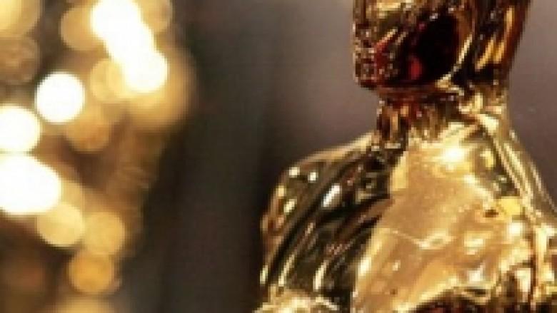 """""""Lincoln"""" me më shumë nominime në Oscar"""