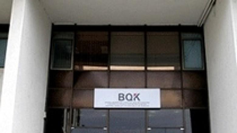 Bankat kosovare mbi 250 milionë euro fitim