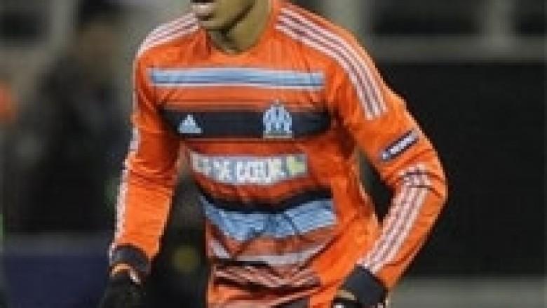 Remy refuzon Newcastlen për QPR?