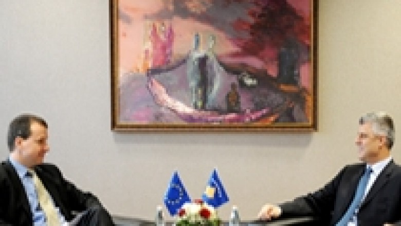 BERZH-i interesohet për energjinë, infrastrukturën dhe sektorin privat