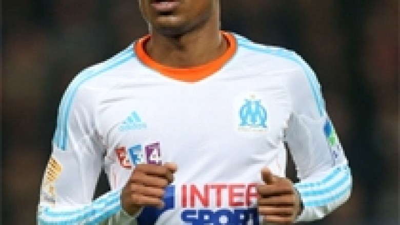 Zyrtare: Loic Remy, lojtar i QPR-së