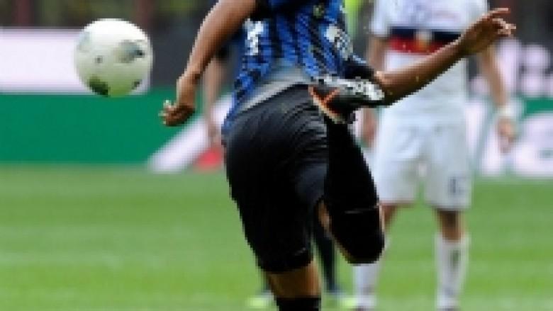 Guarin: Interi duhet të fitojë gjithmonë