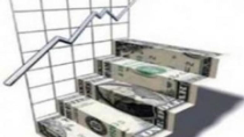 Ekonomia amerikane po rimëkëmbet