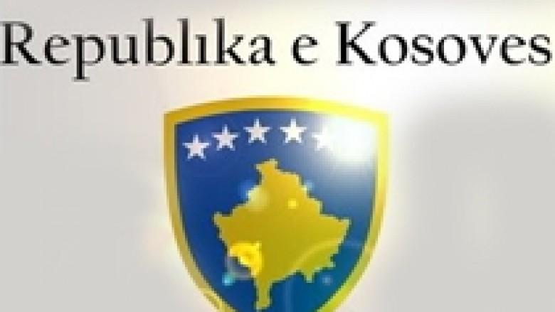 Serbia bojkoton takimin për shkak të Kosovës
