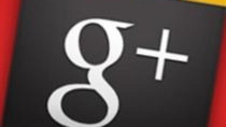 Google + debuton në 48 vende të reja, përfshirë Shqipërinë!