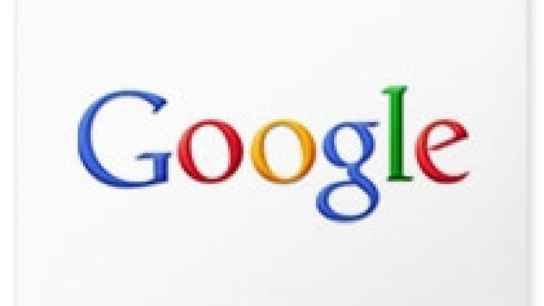 Google teston pajisje për sigurimin e fjalëkalimeve!