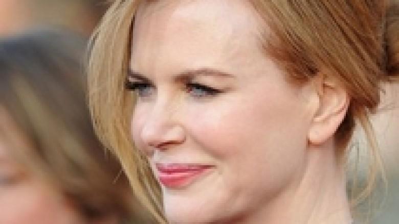 Nicole Kidman u lëndua në seks skenë