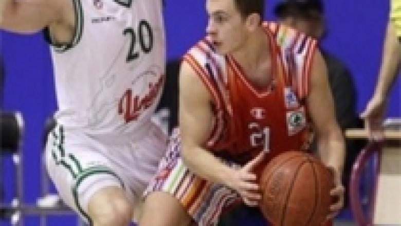 Mihalic largohet nga Trepça