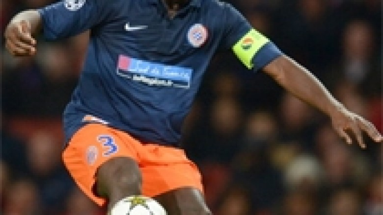 Yanga-Mbiwa arrin marrëveshje me Newcastle?