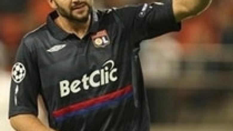 Juventusi nuk dorëzohet për Lisandro Lopezin