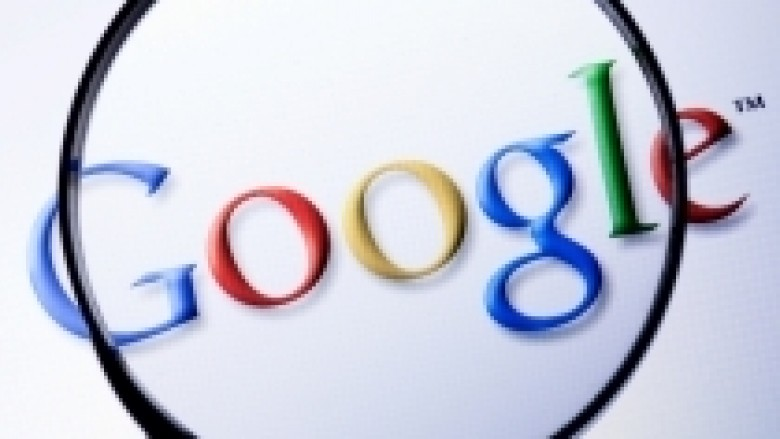 Google vjen me dizajn të ri për Google Images