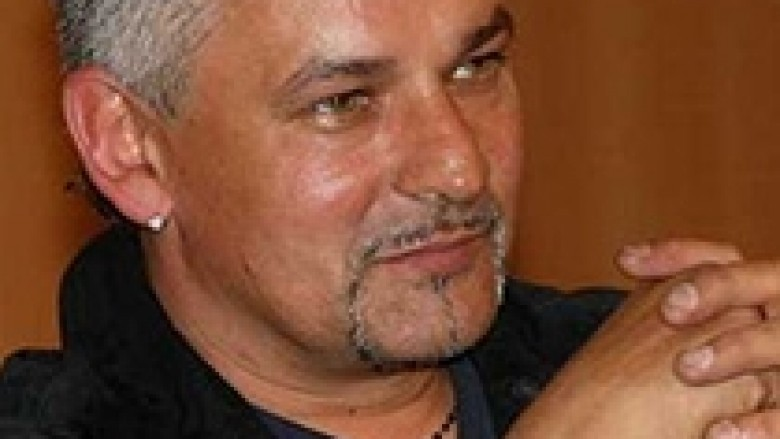 Baggio largohet nga Federata e Futbollit Italian