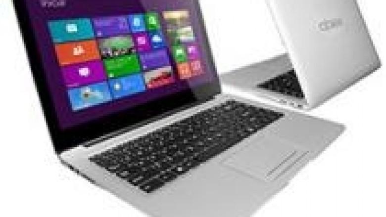 LG prezanton modelin ultrabook me 15.6 inç