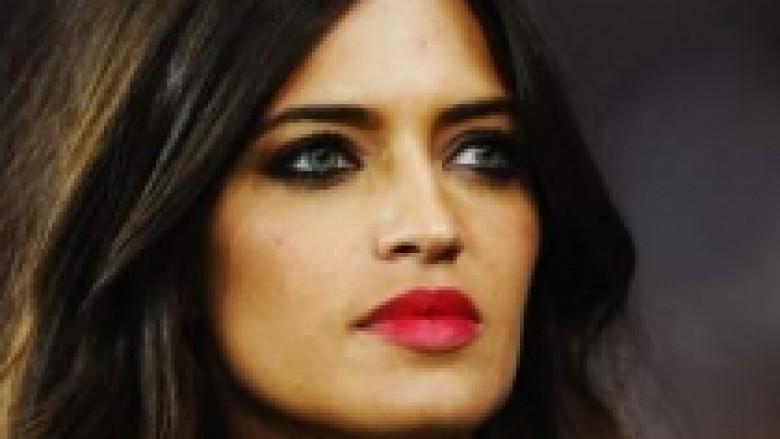 E dashura e Casillas: Mourinho nuk flet me lojtarët