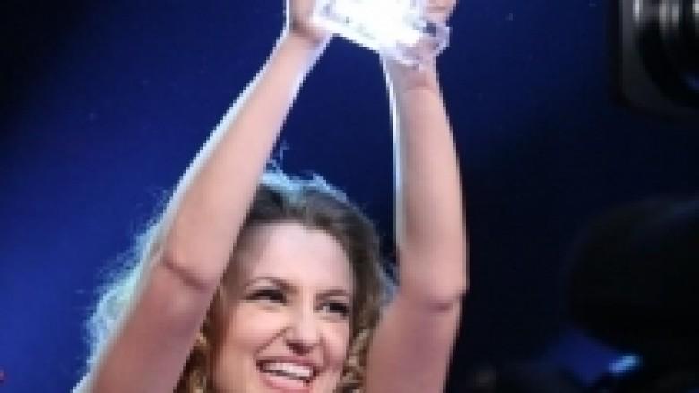 Venera: Do këndoja edhe maqedonisht