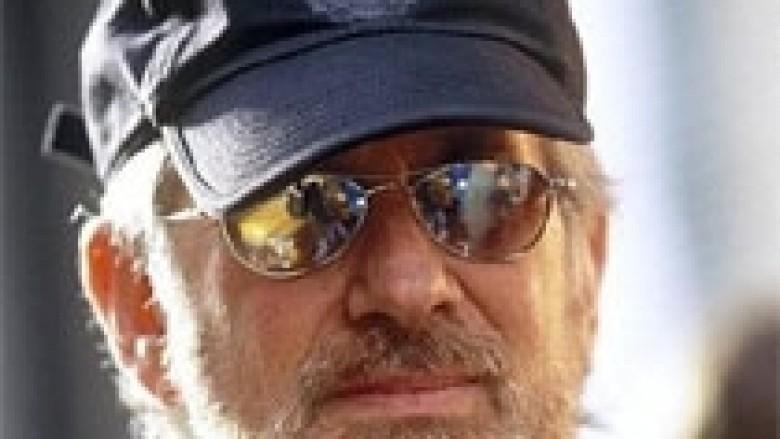 Spielberg regjisori i vitit në Eddie Awards