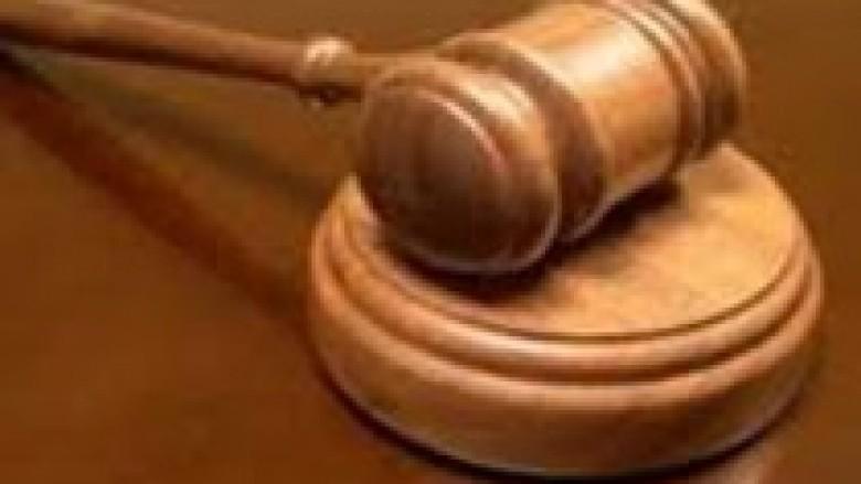 Dënim me burg për një rast të trafikimit të drogës